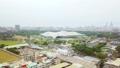台湾 空撮 鳥瞰図 47213573