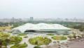 台湾 空撮 鳥瞰図 47213575
