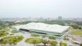 台湾 空撮 鳥瞰図 47213576
