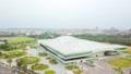台湾 空撮 鳥瞰図 47213577