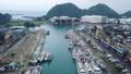 台湾 宜蘭 漁港 47213578