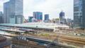 東京站·時間流逝·針灸·平台·潘 47250619