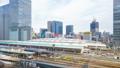 東京站 - 遊戲中時光倒流 - 海角平台 - 放大 47250623