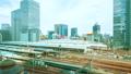東京站·時間間隔·針灸·平台·顏色分級 47250625