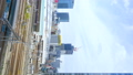 垂直材料東京站遊戲中時光倒流 47250626