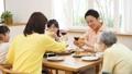 家庭和節日晚餐 47252325