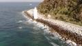 [愛知県] 伊良湖岬 灯台  47264052