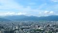都市風景福岡市時間間隔 47277595