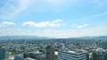 城市景观福冈市正常速度 47277630