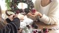 圣诞节租约 47281248