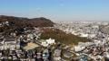 Kanantawa Oiso關東鳥瞰圖風景城市景觀 47285072