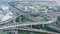 高速公路·空中·快進 47295557