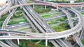 高速公路·空中·快進 47295561