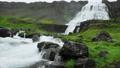 Dynjandi waterfall in Iceland 47313783