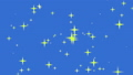 Brilliant background star light particle 47342394