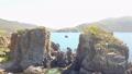 돌, 암석, 바위 47401095