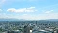 城市景觀福岡市正常速度 47431492