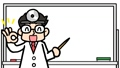Anime doctor 3 up board 47434353