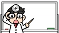 Animation Doctor 2 Up Board 47434354