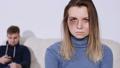 暴力 女性 虐待の動画 47487017