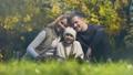 family, park, picnic 47563855