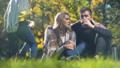 family, park, picnic 47563859
