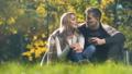 couple, happiness, happy 47563860
