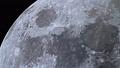 月亮 月 表面 47573641