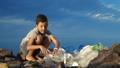 环境 垃圾 塑料 47585866