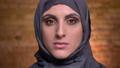 肖像 女人 女性 47592576
