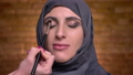 化妆品 化妆 女人 47592619