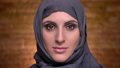 肖像 女人 女性 47592620