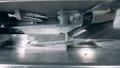 印刷 機器 列印 47609420