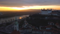 Cityscape of Bratislava 47625991