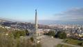 Slavin War Memorial in Bratislava 47625995