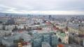 Cityscape of Bratislava 47625998