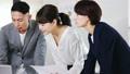 企業形象會議 47633055