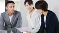 企业形象会议 47633057