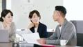 企業形象會議 47633140