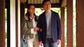 中間夫婦旅行ryokan旅遊圖像 47664652