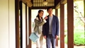 中間夫婦旅行ryokan旅遊圖像 47664654