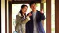 中間夫婦旅行ryokan旅遊圖像 47664655