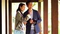 中間夫婦旅行ryokan旅遊圖像 47664753