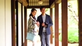 中間夫婦旅行ryokan旅遊圖像 47664755