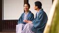 中间夫妇温泉旅行Yukata Ryokan图象 47665645