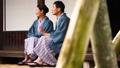 中间夫妇温泉旅行Yukata Ryokan图象 47665646