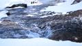 清流 水 雪解け 水資源 47666873