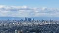 名古屋 都市風景  タイムラプス フィクス撮影 47670543