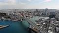 沖繩迪爾伯恩無人機航空照片 47700624