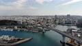 沖繩迪爾伯恩無人機航空照片 47700628